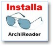 Download archireader